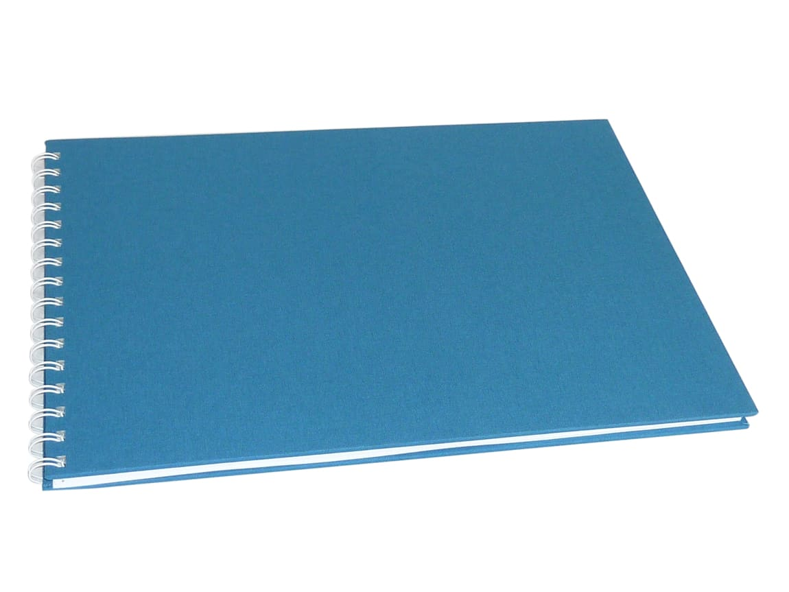Case Bound Book Cover Material : Cloth wiro binding cover rs bookbinders