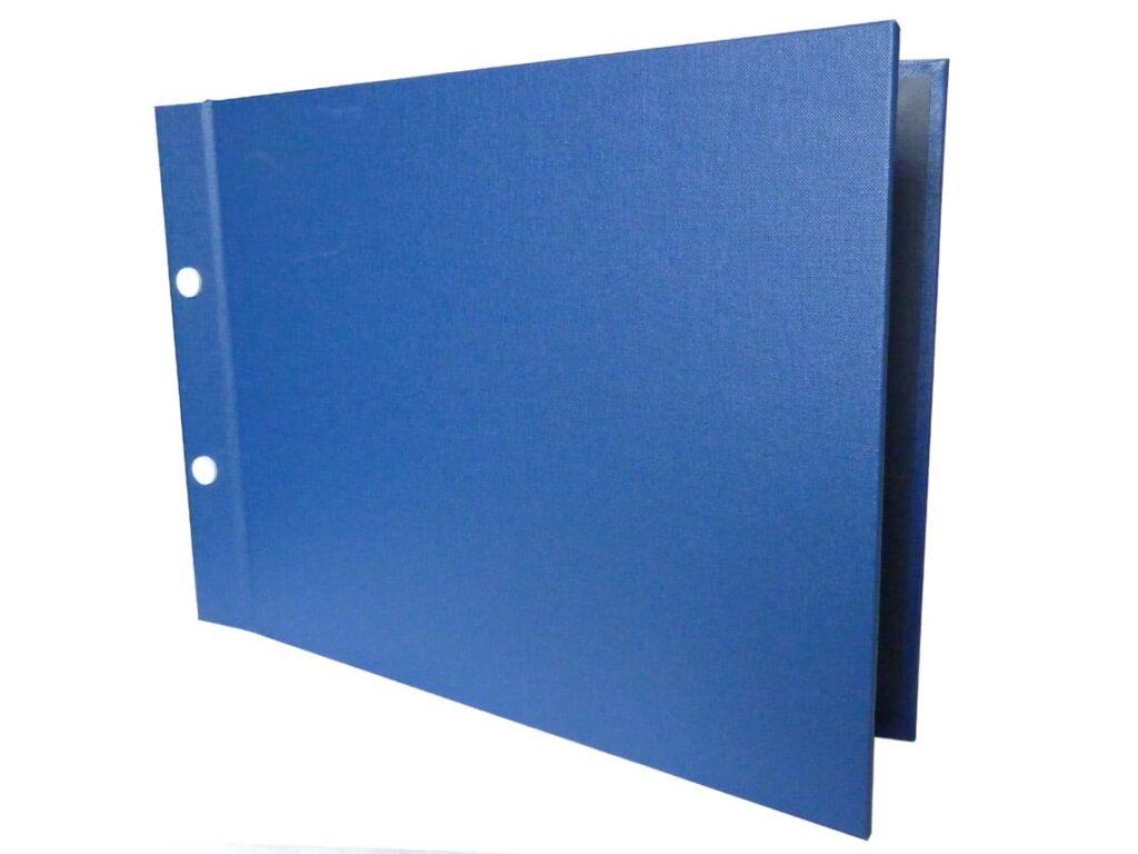 Uk Ring File  Holes